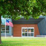 North Bellmore Public Library