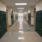 Westbury Middle & High School