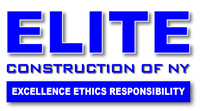 Elite Construction of New York